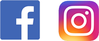 facebook and instagram marketing