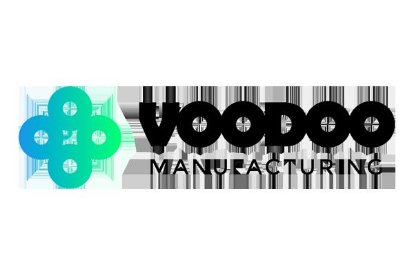 Voodoo Manufactoring
