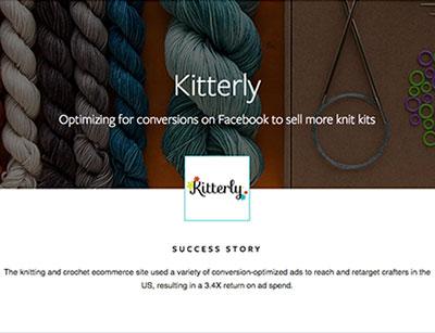 Case Study for Kitterly