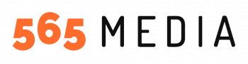 565Media logo