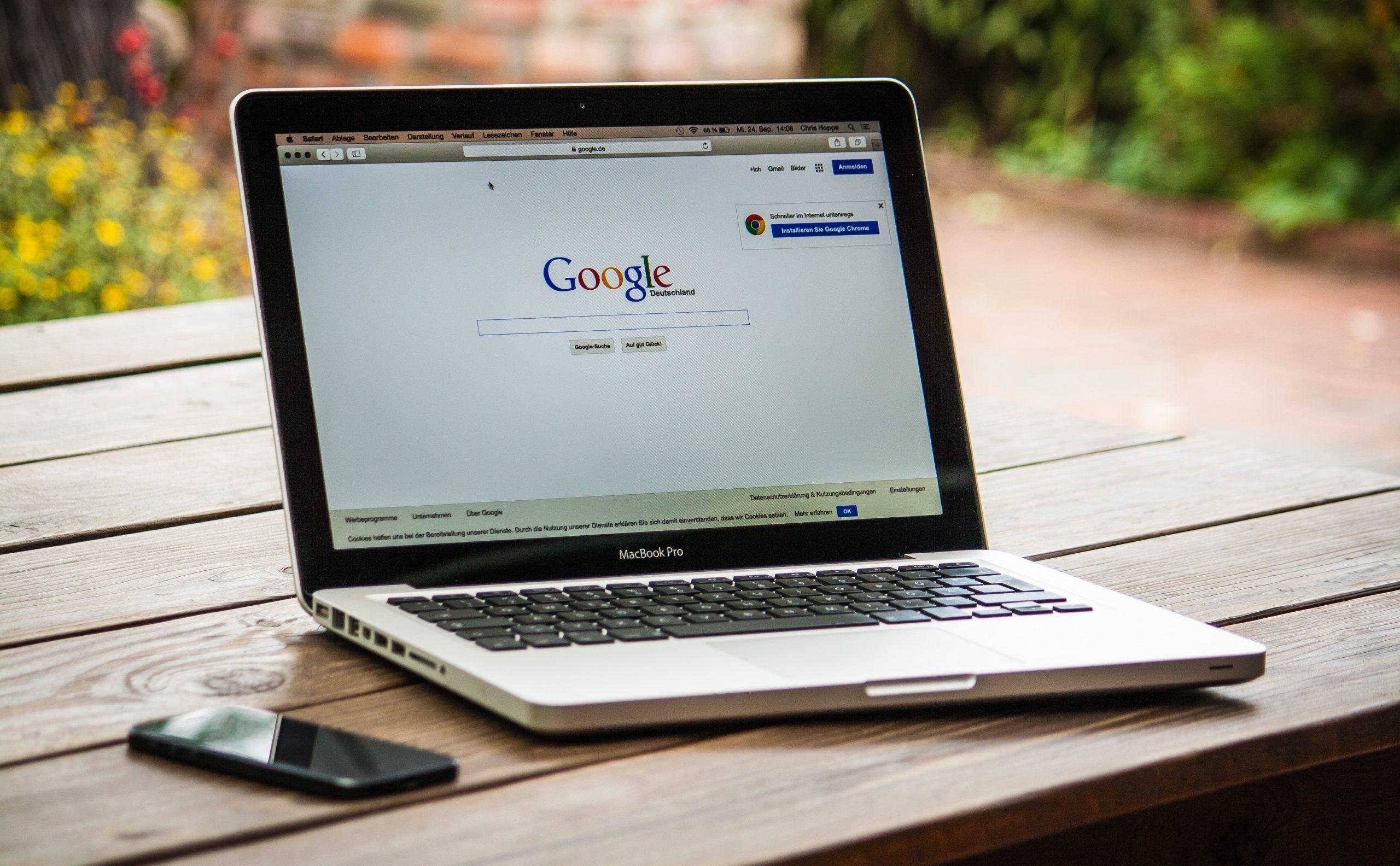 Precision SEM Marketing with Google Ads