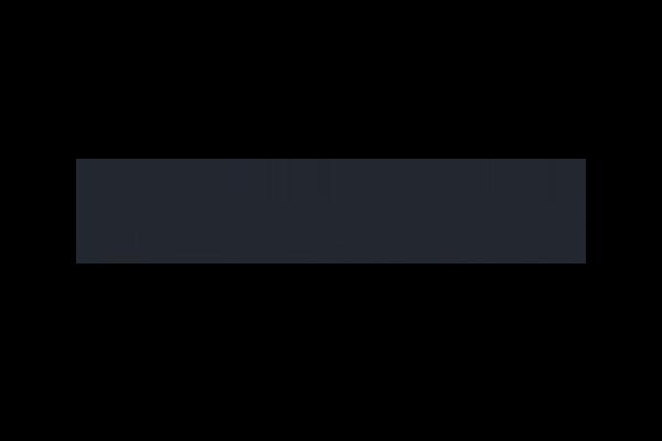 fitplan