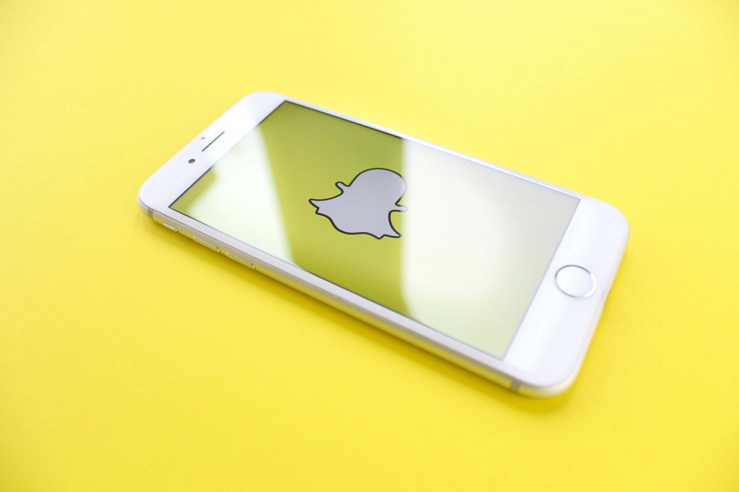 Tell Your Brand Story with Snapchat Advertising